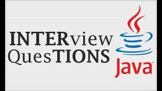core java interview question and answers | 50 important core java interview question