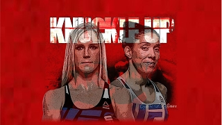 KNUCKLE UP #277: UFC 208 + How To Exercise a Penchant for Pissing on the Parade