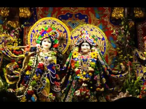 Swagatham Krishna in flute by Kudamaloor Janardanan.