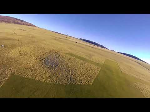 first-flight-of-2018---mini-race-wing-