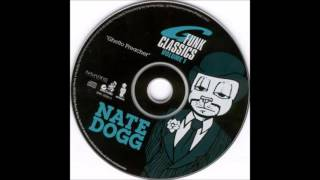 Nate Dogg -  It's Goin' Down Tonight