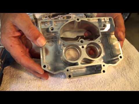 Street Demon Carburetor Overview - Chuck's Garage