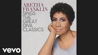 Aretha Franklin - I Will Survive (The Aretha Version) (Audio)