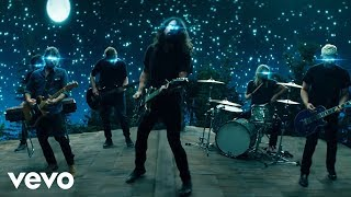 Foo Fighters The Sky Is A Neighborhood Video