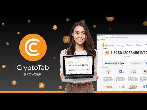 Ce pot folosi bitcoin să cumpere