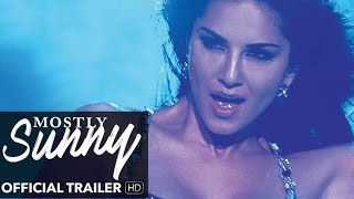 Mostly Sunny Trailer