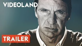 Onthullende documentaire