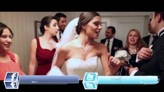 Tuğçe&Kerem royal color bir düğün hikayesi düğün klibi oğuzhan uğur panpa Tuğçe Kerem