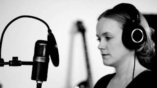 """Ane Brun """"Do You Remember"""" Teaser - Official (HD)"""