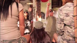 Khanom Badesh Miad Music Video
