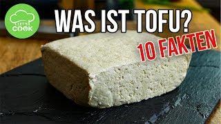 Tofu | Was ist das eigentlich?