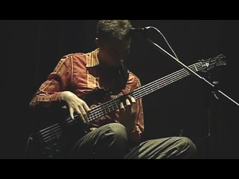 Pedro Aznar video El Seclanteño - CM Vivo 2005