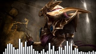 Best Songs for Playing LOL #20 | 1H Gaming Music Mix | Trap, Dubstep, Electro, House