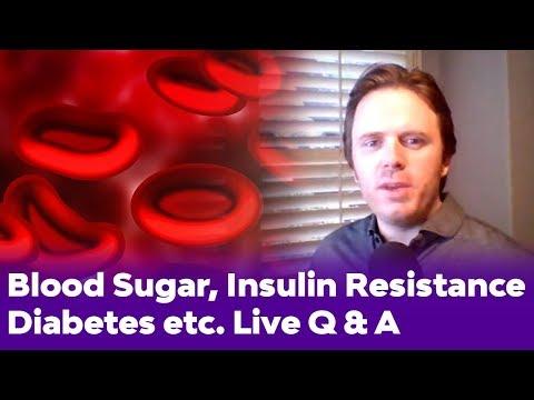 2-Diabetes und Getreide