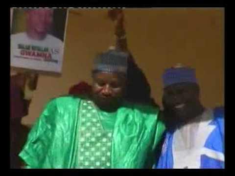 Hawan Girma 1 Complete Film At Www Hausa Movies Com