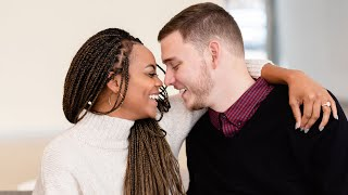 Do We Face Challenges Being Interracial?