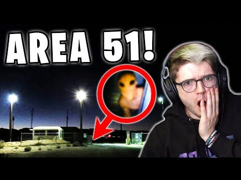 PRŮZKUM AREA 51!! (7 Days to Die #14)