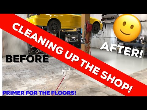 mp4 Automotive Garage, download Automotive Garage video klip Automotive Garage