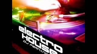 Tyrese - Take Me Away ( DJ Fernandez Remix )