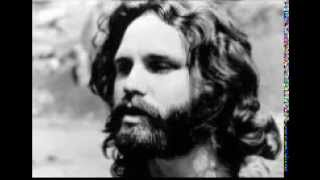 the doors an american prayer / ghost song domes instrumental edit