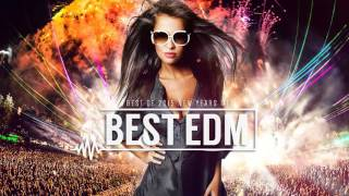 Best New Years Eve Party Dance Mix 2015 2016