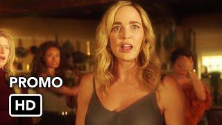 Trailer VO - Saison 7