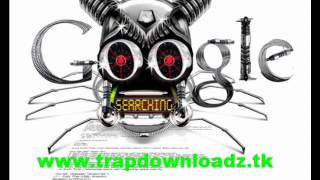 Marques Houston - Operator - DJ MandoGoogle