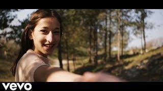 Mark Forster   194 Länder (Music Video)