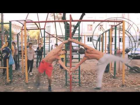 Cellofane - Dear John (music video)