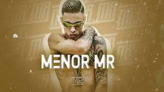 MC Menor MR   Toma Juízo (Lyric Vídeo) KondZilla E GSoul Produções