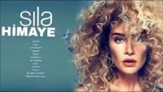 SILA ♫ Himaye - Full Album