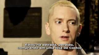 Eminem - So Far [Legendado]