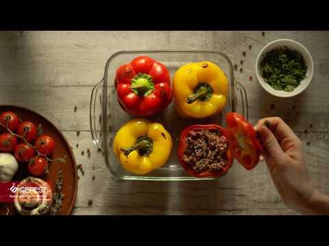 Кухонная вытяжка GEFEST ВО 3503