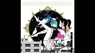 Sol-Fa - 02  Rewrite - Asian Kung-Fu Generation