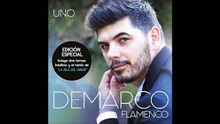 Demarco Flamenco disco completo