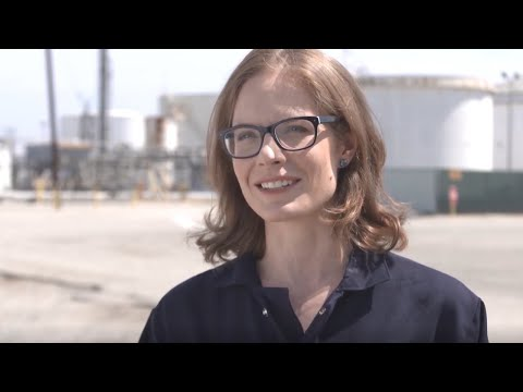Fulfilling Roles for Females – Watch Heidi's Story