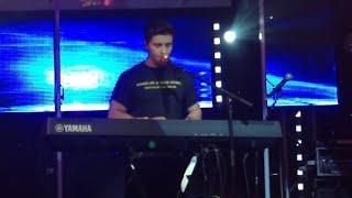 Jake Miller & Logan Henderson   Wait For You Tour   41919   Culture Room   Concert Experience