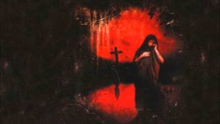 Opeth - Benighted (High Quality Mp3 , Lyrics)