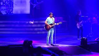 "Luke Bryan ""Most People Are Good"" Jacksonville, FL 6222018"