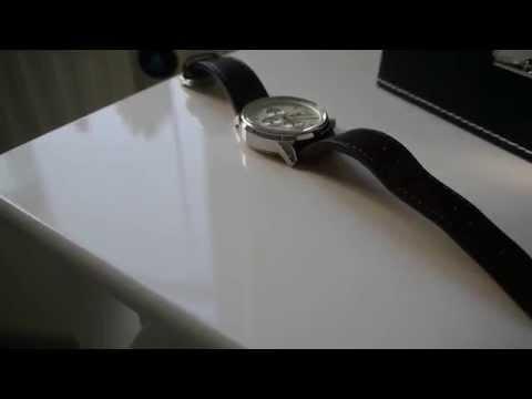 Möbel Hochglanz lackieren mit der Sprühdose