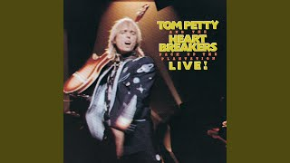 It Ain't Nothin' To Me (Live At The Wiltern/1985)