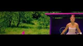 Сантра - Късно За Романтика [Official HD Video]