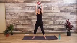 Protected: April 9, 2020 – Valeriia Barannik – Mat Pilates