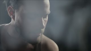 Asgeir - Was There Nothing?