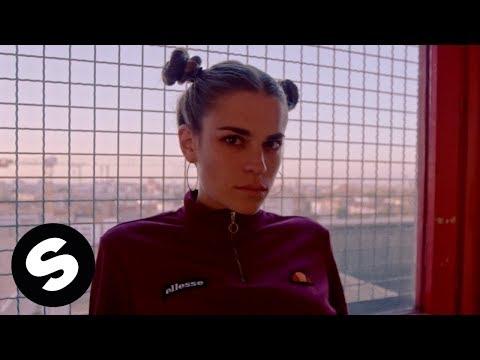 Watermät - Need U (Official Music Video)