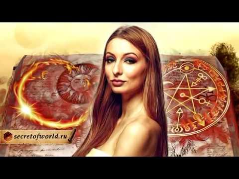 Герои меча и магии 3 легенда о красном драконе 0.8