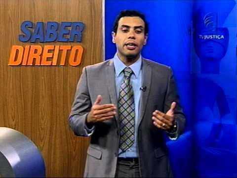 Inquérito Policial – Prof. Vinicius Reis (aula 5)