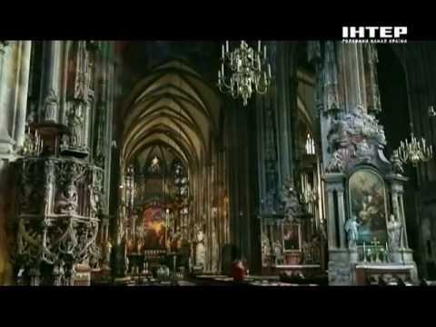 Орёл и Решка - 5.2 Выпуск (Вена)
