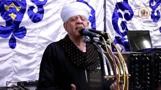 تحميل و مشاهدة الشيخ ياسين التهامي - حفظت هواك - أسوان 2018 MP3