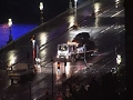 Seven arrests linked to London terror attack